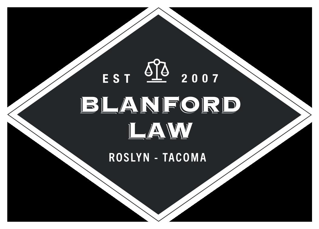 Blanford Law